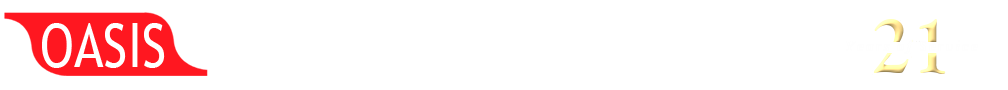 Georgia Department of Public Health Web Data Portal
